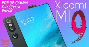 Update Daftar Harga HP Xiaomi Keluaran Terbaru 2019 dan Spesifikasi