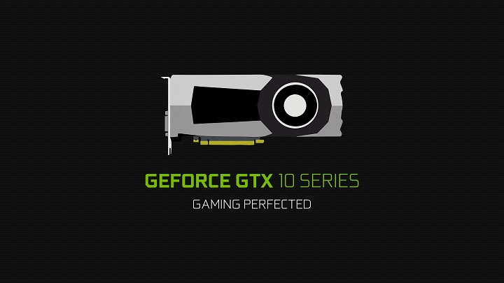 VGA Card Gaming Terbaik Nvidia GeForce GTX 10 Series