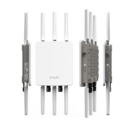 Wireless Outdoor Access Engenius ENS620EXT