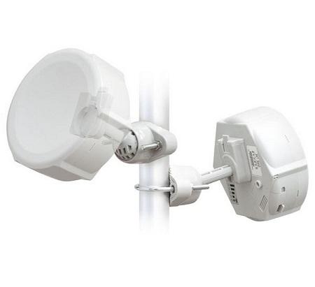 Wireless Outdoor Access MikroTik RBSXTG-5HPnD-SAr2