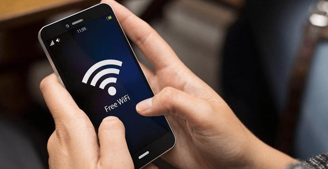 bagaimana-cara-membobol-jaringan-internet-wifi