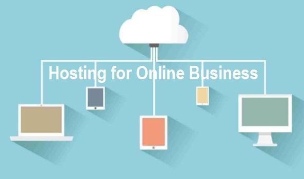 Pentingnya Hosting Untuk Menjalankan Strategi Marketing Dalam Bisnis Online