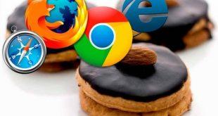 Mengenal Aneka Jenis dan Fungsi Cookies pada Website