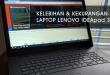 Kelebihan dan Kekurangan Lenovo IDEApad 330