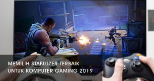 memilih-stabilizer-terbaik-untuk-komputer-gaming.jpg