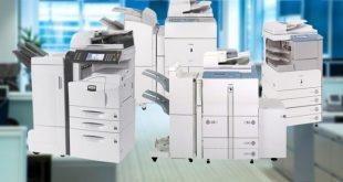 Mesin Fotocopy Terbaik Harga Murah Untuk Usaha Terbaru