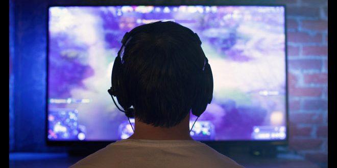Spesifikasi Komputer PC Yang Ideal Untuk Warnet Game Online
