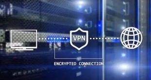 VPN Terbaik Yang Memberikan Kemudahan Dan Kelebihan Perlindungan Privasi Online Anda