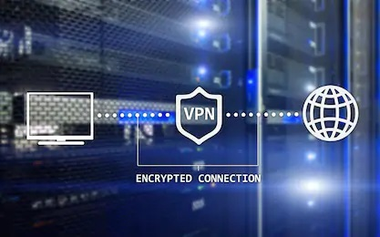 NordVPN Tawarkan Kemudahan Dan Kelebihan Untuk Lindungi Privasi Online Anda