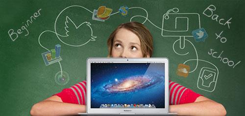 Apple Macbook Series: Apakah Cocok untuk Pemula?