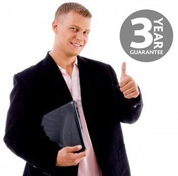 ACER Notebook Mengganti Marketing Strategi dengan Jaminan Garansi 3 Tahun
