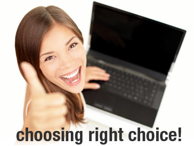 Notebook Premium , Asus Notebook atau Samsung Series Notebook