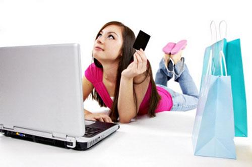 Dilema Belanja Online, COD atau Jasa Kurir