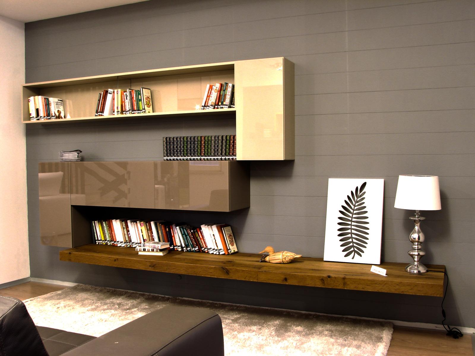 Arredamento ed interior design le ultime novit  il blog di dimensione legno a Chietiil blog di