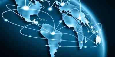 Cyber Espace