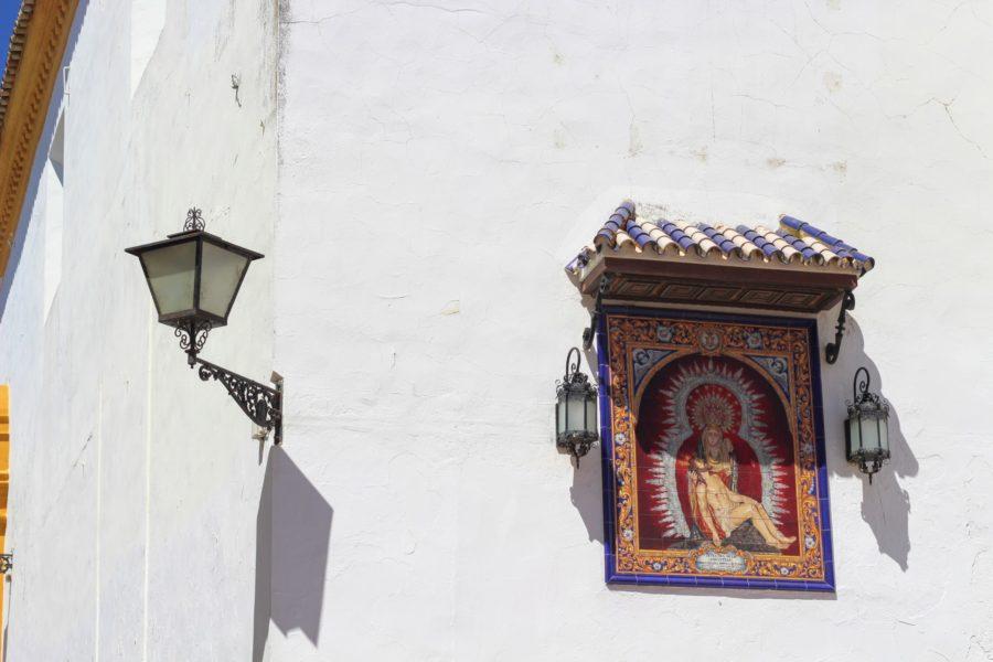 Hidden Corners of Spain: Cartaya, Huelva