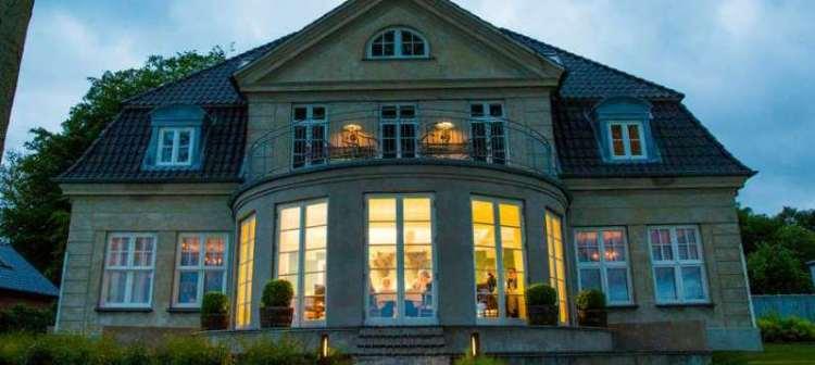 Bind er populr i Sydjylland: 'Genialt og dejligt anderledes'