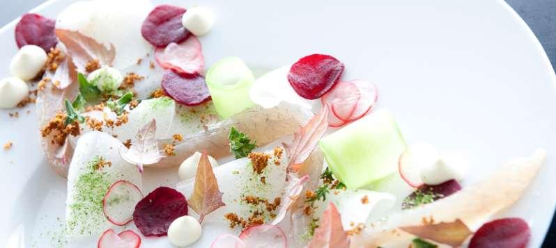 Vidunderlige Vesterbro: 7 gode restauranter