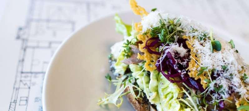 Aalborg: 8 spisesteder du skal opleve