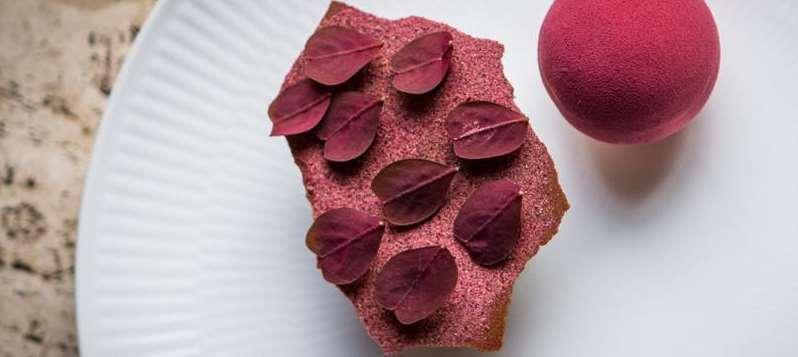 Fremragende Frederiksberg: 8 formidable spisesteder