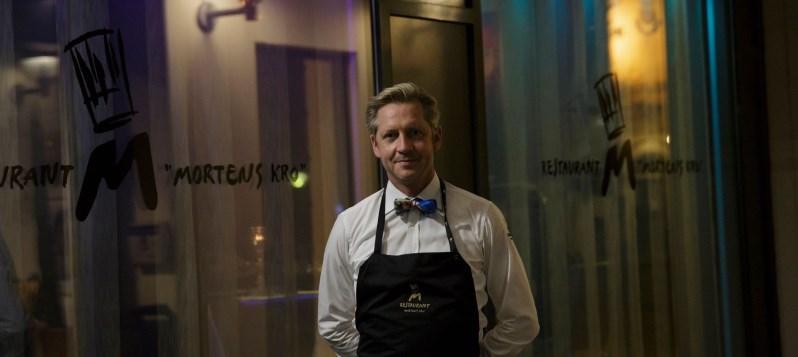 Mortens Kro er hit blandt nordjyder: 'Fantastisk mad'