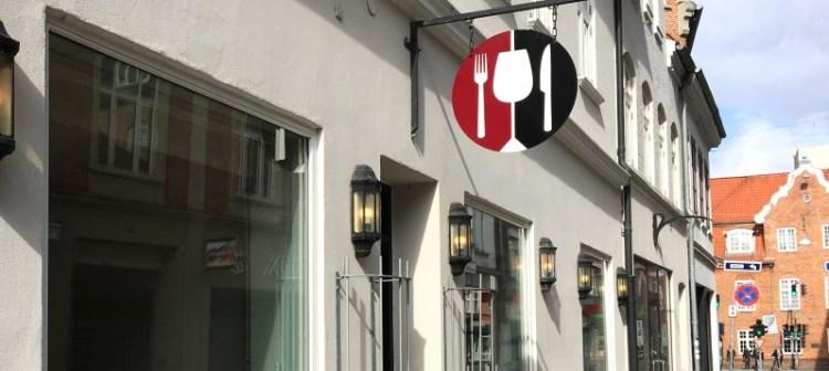 Ny Aalborg-restaurant vil give dig en bid af Spanien