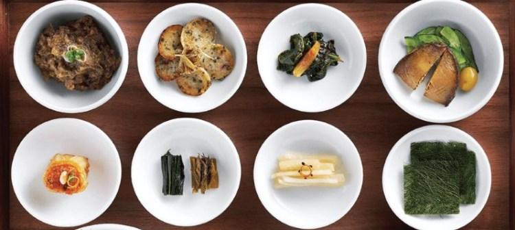 Nyt koncept: Kom til eksklusiv Michelin Pop Up med planter p menuen