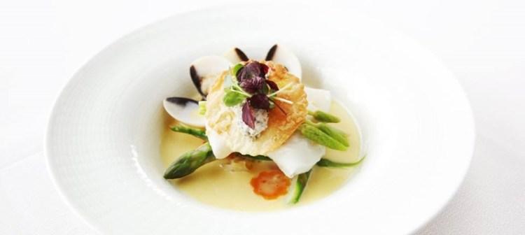Fyn er fin: 6 fynske gourmetrestauranter du skal opleve
