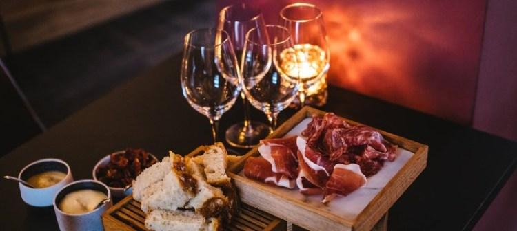 ret der gik: Nye restauranter du skal opleve i Aarhus