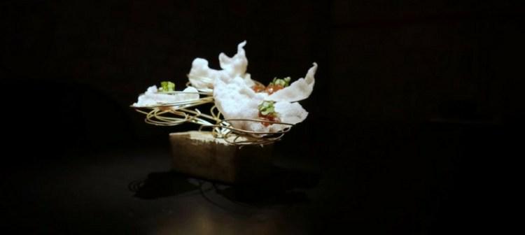 Disse stjyske restauranter starter ret med de gladeste gster