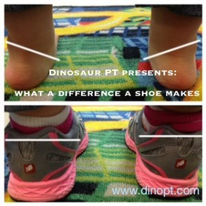 what-a-difference-a-shoe-makes