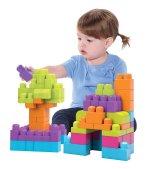 Top Ten Gift Ideas for Children