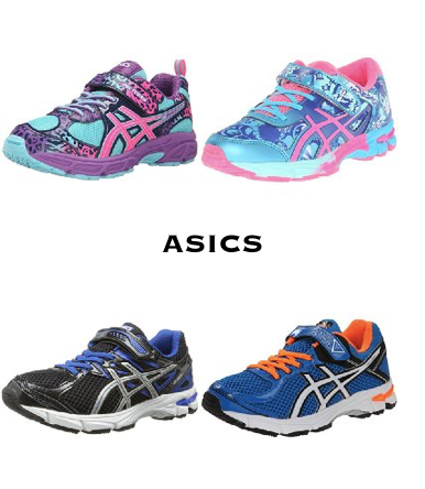best shoes for children