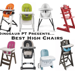 Oxo Tot High Chair Recall Bar Height Chairs Best For Children