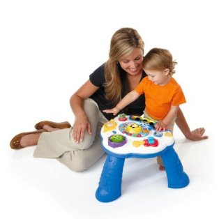 standing toys