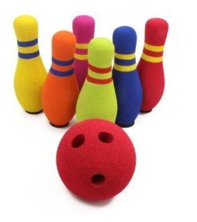 best toys for preschooler