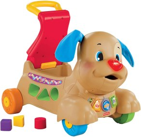 riding toy