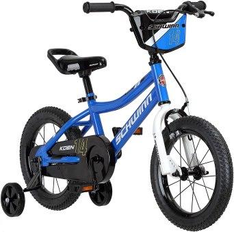 best bike kids