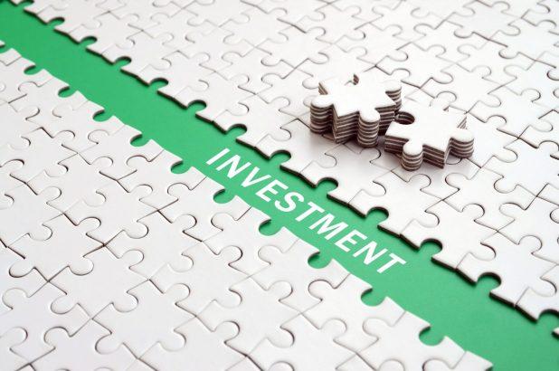 Investasi Mudah Dapat Hasil yang Indah - Digital Property