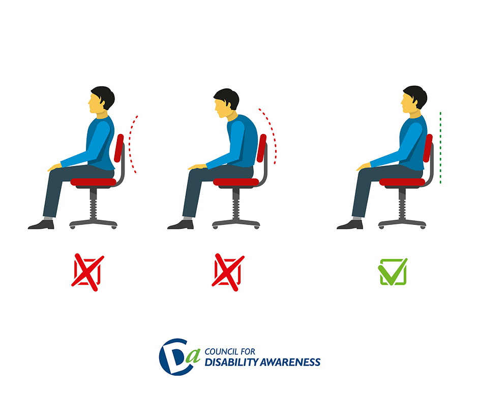 posture chair benefits colorful office chairs the of good workplace