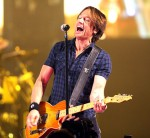 Keith Urban's vocal health issues