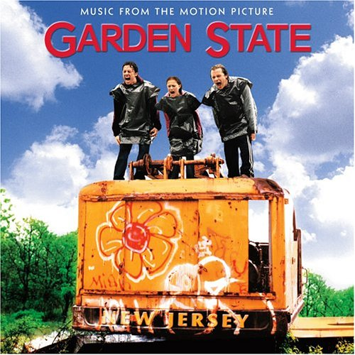 GardenStateSoundtrack
