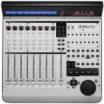 Mackie MIDI Controller
