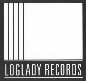 Loglady indie record label
