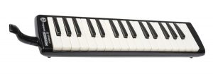 Unusual Keyboard Instruments That Can Inspire New Music