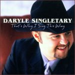 musicians who died in 2018 daryle singletary