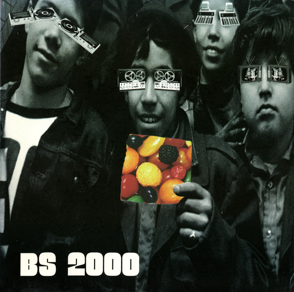 bs 200 album cover