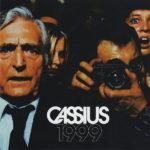 cassius 1999 album cover