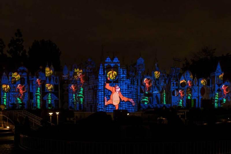 Resultado de imagen para Mickey's Mix Magic