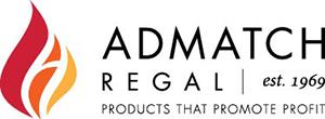 Admatch logo